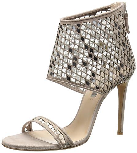 Amazon.com  Casadei Women s Sparkle Ankle 2ac825a82f4