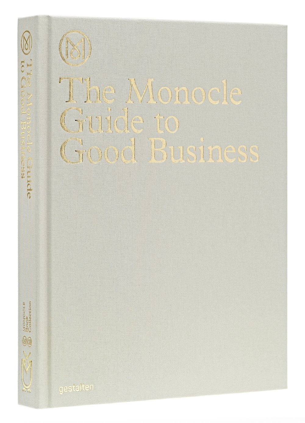 Monocle guide to good business film   monocle.