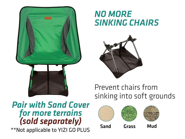 24x22mm respaldado por Karndean Designflooring El /último doble prop/ósito Glider para muebles de madera con movimiento f/ácil y completa protecci/ón del suelo MagiGLIDE 6/silla de /& Clip de u/ñas