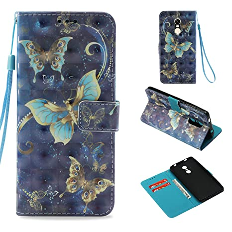 cheap for discount 66d38 8dcde Bangcool Xiaomi Redmi Note 4 Wallet Case Flip Cover for Xiaomi Redmi Note  4/4X with Stand and Card Slots