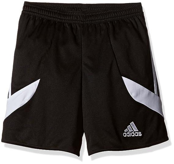 Adidas Shorts Nova 14 y Pantaloncini Corti ee1c01a0a406