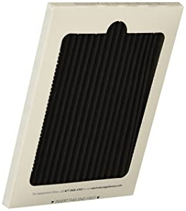 Electrolux PAULTRA Air Filter
