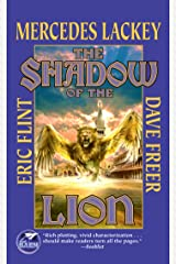 The Shadow of the Lion (Heirs of Alexandria Book 1) Kindle Edition