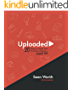 Uploaded: 20 Ways to Make your YouTube Channel Stand Out