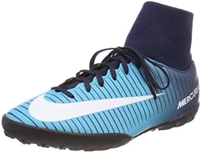 cb219df5894e Nike Jr MercurialX Victory 6 DF TF
