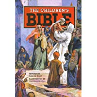 The Children's Bible (Large Edition)