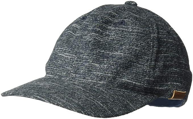 7228b7b7c Kangol Mens Pattern Flexfit Baseball Cap Hat Baseball Cap: Amazon.ca ...