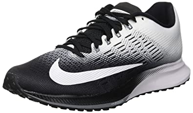 best loved d624e 01df4 Nike Women's WMNS Air Zoom Elite 9 Running Shoes