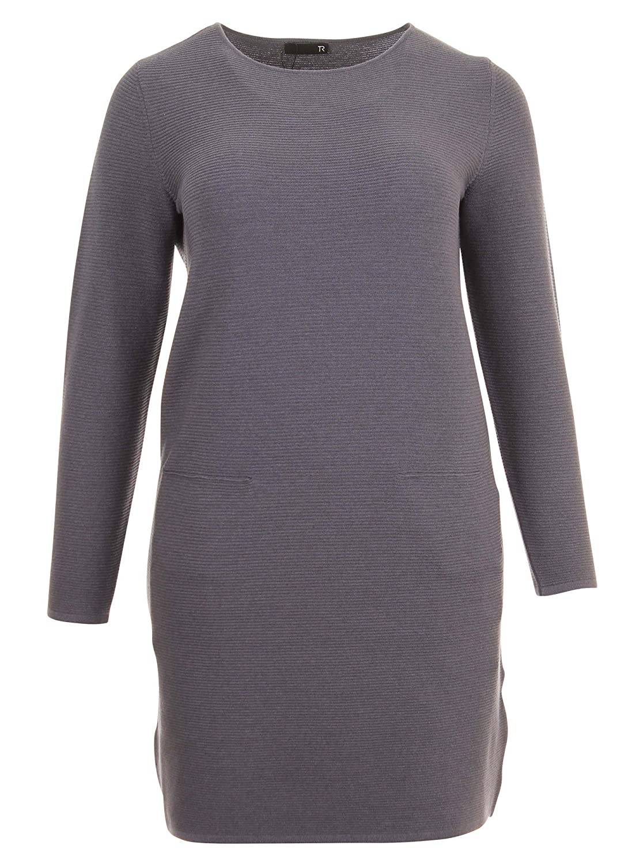 Thomas Rabe Women's Long Sleeve Dress