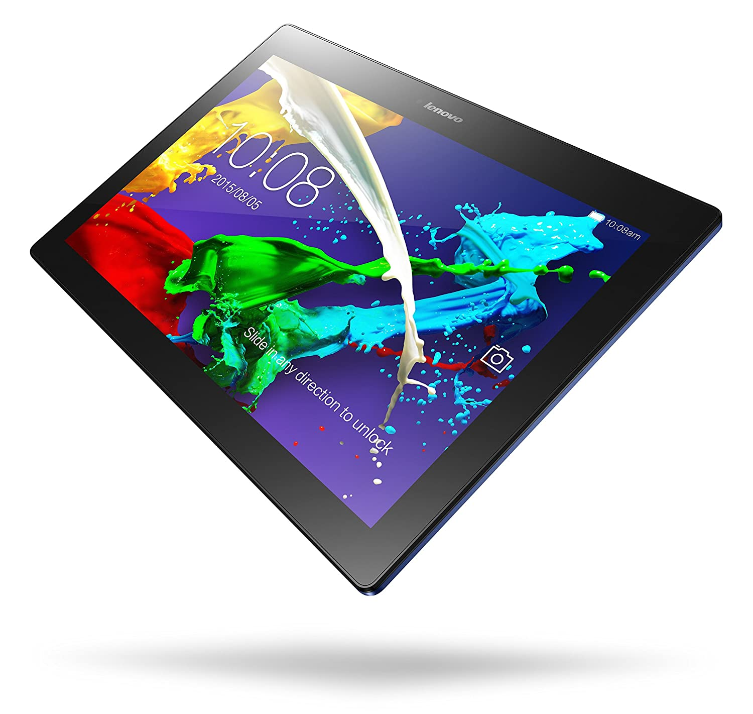Lenovo Tablet amazon