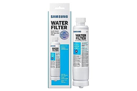 Kühlschrank Hygiene Filter : Samsung da29 00020b: amazon.de: gewerbe industrie & wissenschaft