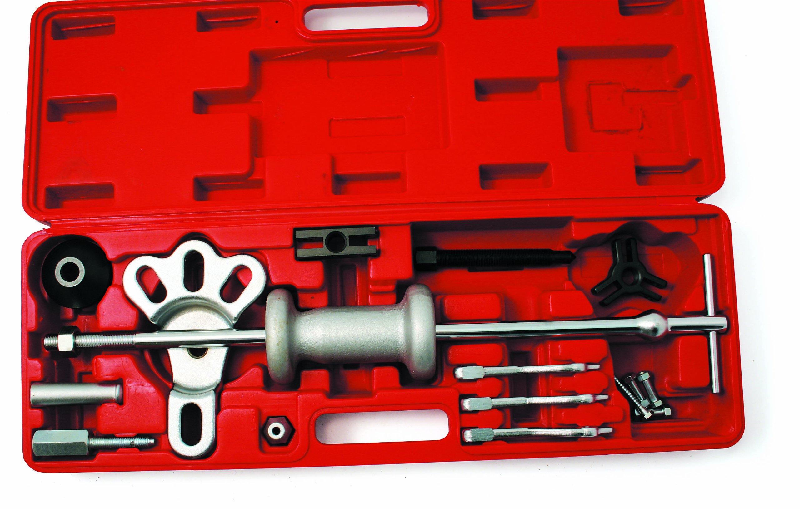 CTA Tools A490 Slide Hammer Puller Set by CTA Tools (Image #1)