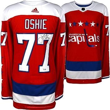 washington capitals alternate jersey