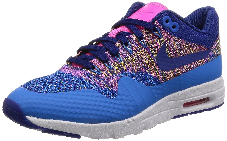 Nike Air Max 1 Ultra Flyknit Women s Running Shoes