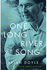 One Long River of Song: Notes on Wonder Hardcover