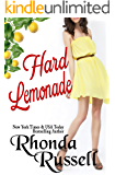 Hard Lemonade (Bless Her Heart Book 2)