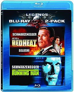 Amazon com: The Running Man (1963) [Blu-ray]: Laurence Harvey, Lee