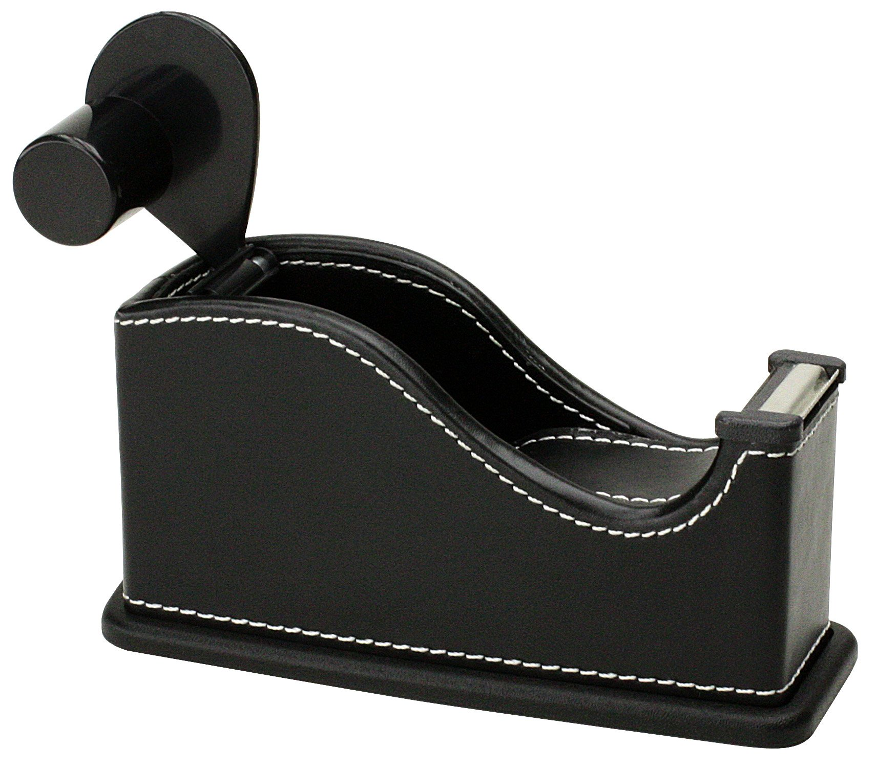 Hipce Tape Dispenser (Black) by HipCE (Image #2)