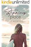 The Stopping Place
