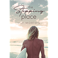 The Stopping Place (English Edition)