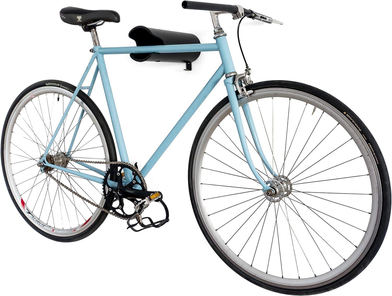 Zamurano- Soporte - Colgador para Bicicleta de Pared,Decorativo ...