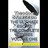 The Ultimate Egoist (Gateway Essentials Book 1)