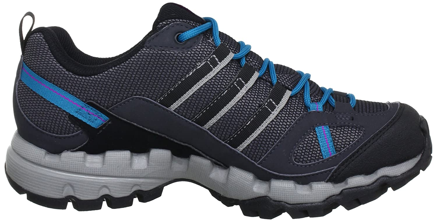 Online Sales Synthetik adidas Performance AX 1 GTX W Q21039