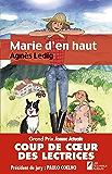 Marie d'en haut (French Edition)