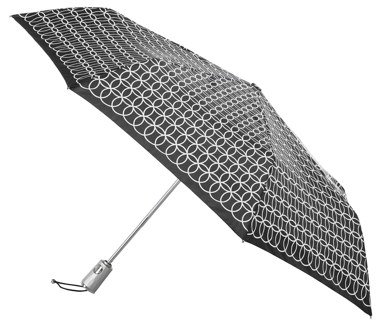トーツ(totes)の晴雨兼用傘