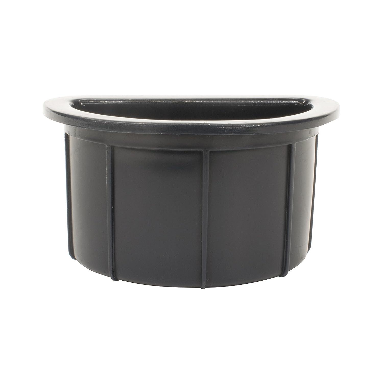 Univen Blender Lid Center Cap fits Oster Fusion Blenders