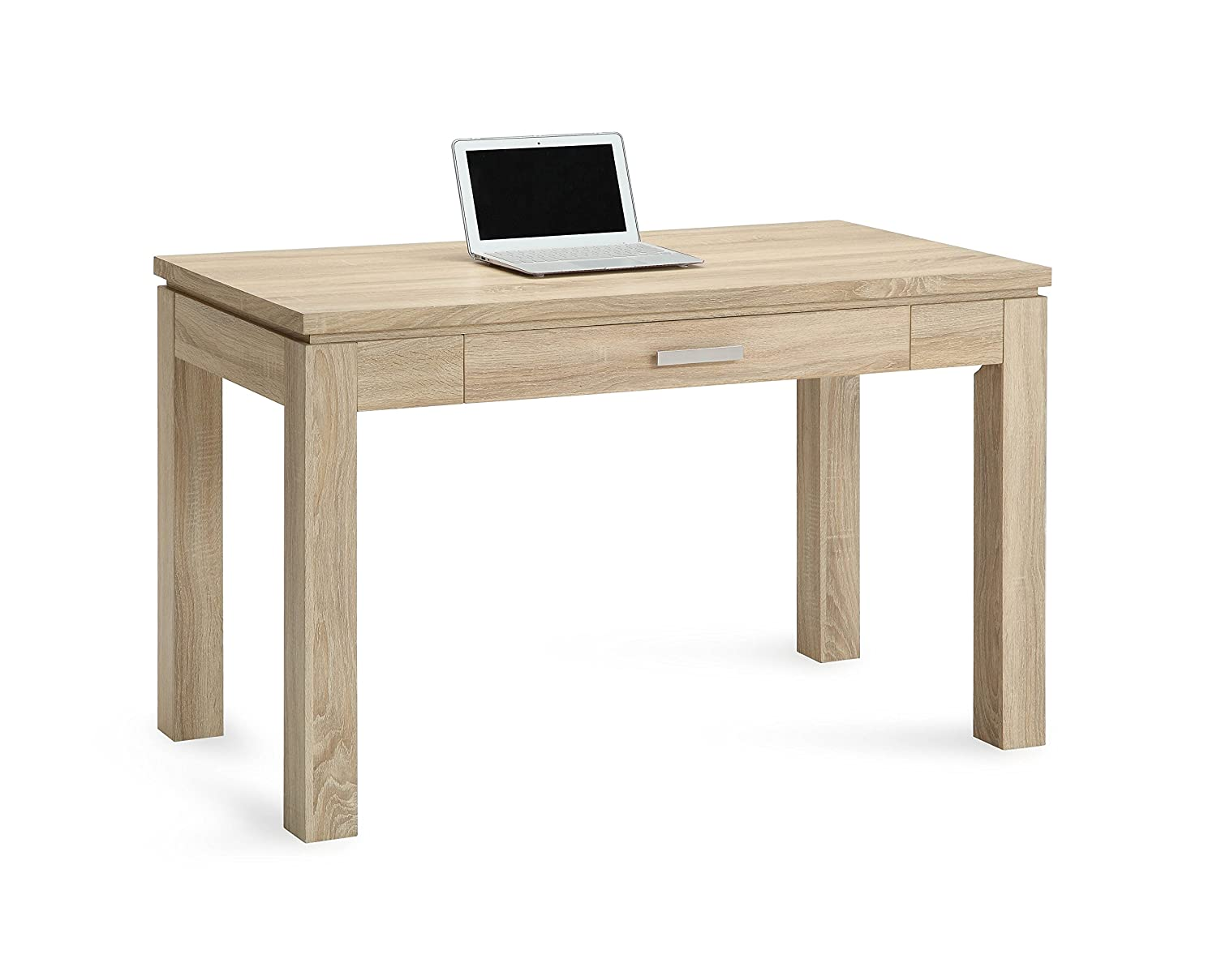 Whalen Furniture Desk Hostgarcia