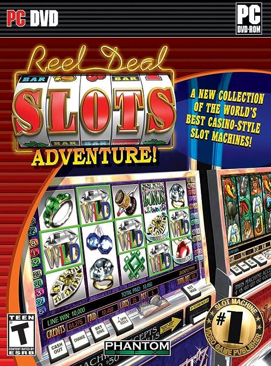 slotszone casino