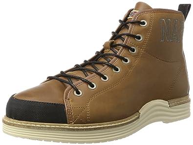 3e805fc405a Napapijri Footwear 15841224