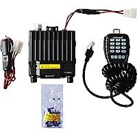 Gam3Gear Surecom KT-8900D 136-174 220-260 350-390 400-480 Mini Radio couleur à écran couleur