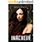 Amour Inachevé (French Edition)