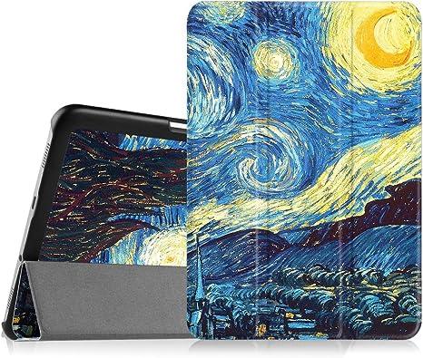 custodia samsung tablet 8 pollici