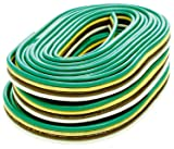 Reese Towpower 85205 4-Way Bonded Trailer Wiring