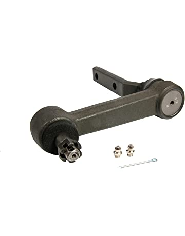 Proforged 102-10040 Greasable Idler Arm RWD