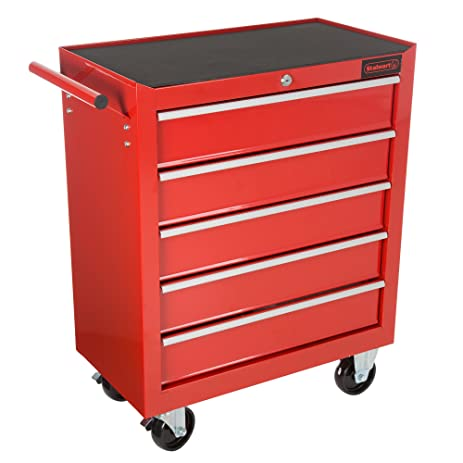 plastic drawer on wheels wide drawers storage exotic black