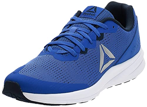 Reebok Men's Runner 3.0 Running Shoes