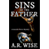 Sins of the Father (Lincoln Pierce Mysteries Book 2)