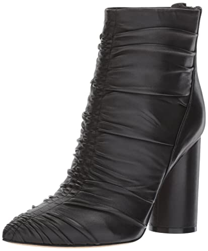 Women's Kimay Ankle Boot