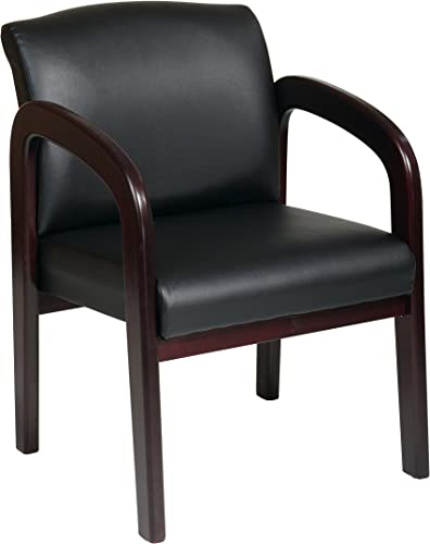 Cheap Office Star Visitors Chair living room chair for sale