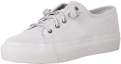 d13e3aa8a7ab Sperry Women s Sky Sail Fashion Sneaker