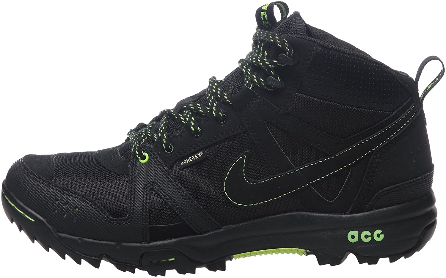 lowest price 783e1 78398 norway nike acg rongbuk gtx fall winter 2010 collection 8ccab 88d02   australia nike rongbuk mid gtx mens sports shoes men s sports shoes 365657  005 35fad ...