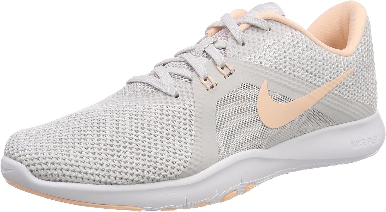 Nike W Flex Trainer 8 Womens 924339-016