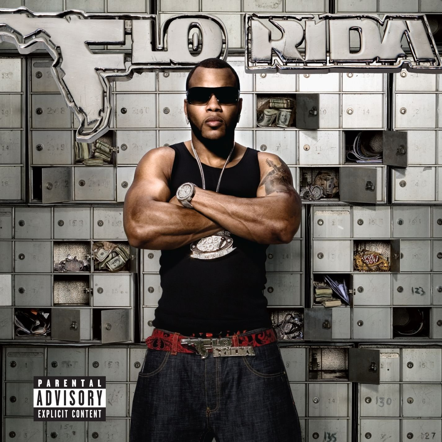 flo rida feat t pain low free mp3 download