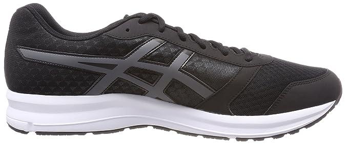 ASICS Men's Patriot 9 Running Shoes