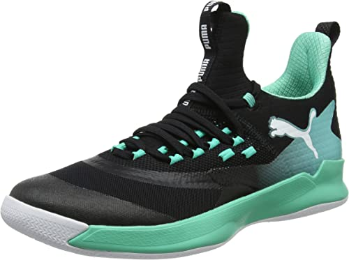 PUMA Rise XT 4, Chaussures Multisport Indoor Mixte Adulte
