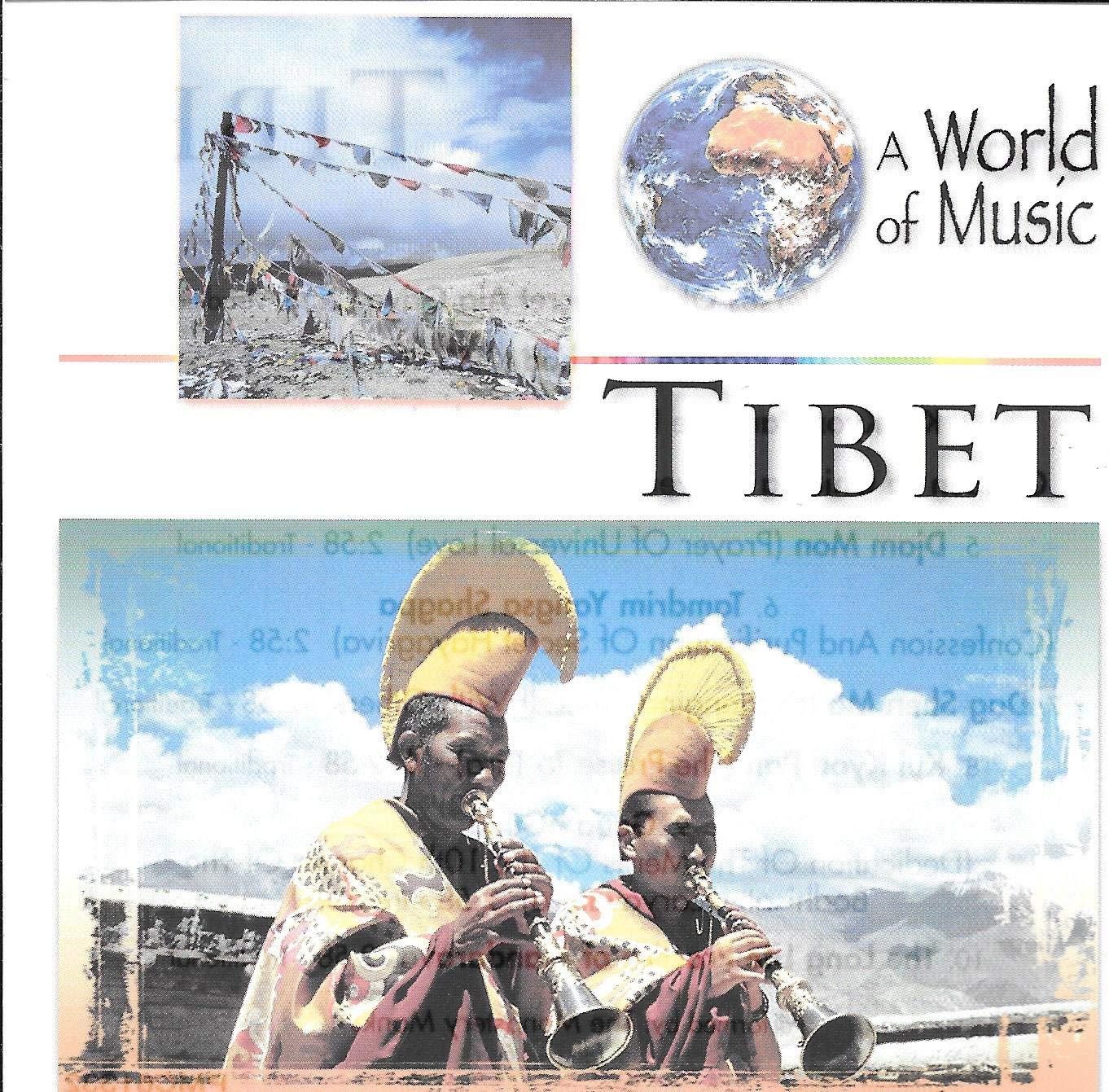 Choice Finally popular brand Tibet